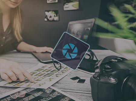 Photoshop Elements 2017 : les Fondamentaux - Plus de 6h de formation en ligne pour découvrir Photoshop Elements 15 |