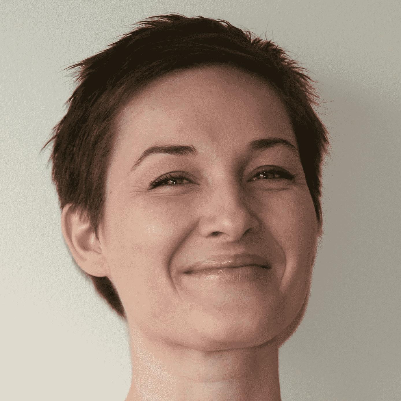Alexandra Royer