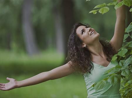 Sophrologie : Techniques avancées - 1h30 de cours en ligne pour approfondir vos techniques de respiration |