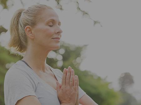 Mindfulness : Techniques avancées (2/2)
