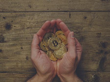 Bitcoin : comprendre, acheter et vendre des crypto monnaies
