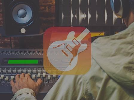MAO : Créer sa musique avec Garageband - Créer de la musique assistée par ordinateur avec Garageband |