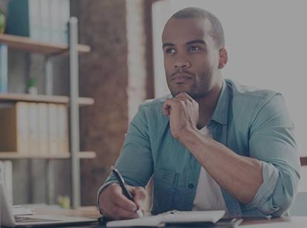 Être agile face à l'incertitude - Rendez votre entreprise agile pour mieux se préparer aux opportunités |