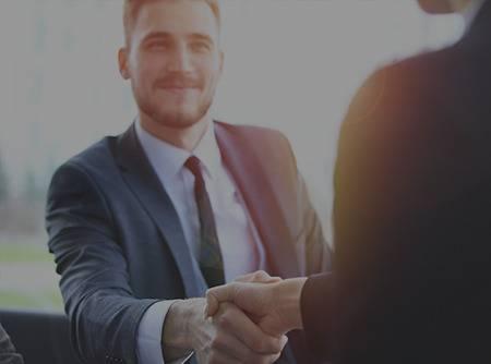 L'art de découvrir les informations qui font vendre - Formation pour découvrir les techniques de vente qui fonctionnent |