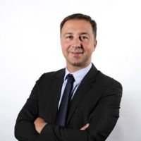David Gérard