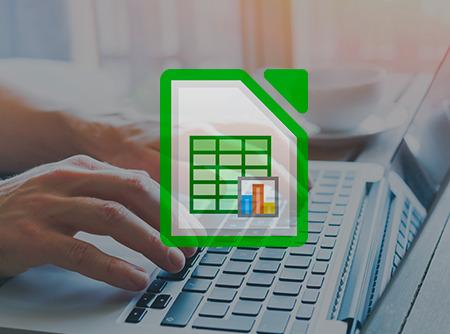 Maîtriser LibreOffice Calc