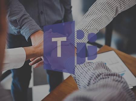 Microsoft Teams - Apprendre à utiliser Microsoft Teams en moins de 2h |