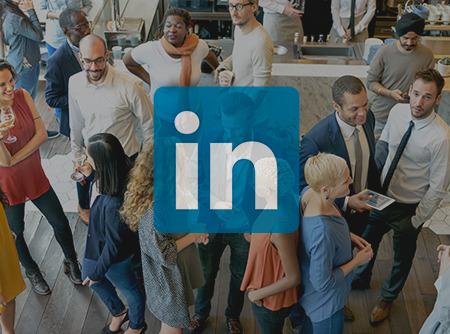Exploiter son réseau LinkedIn