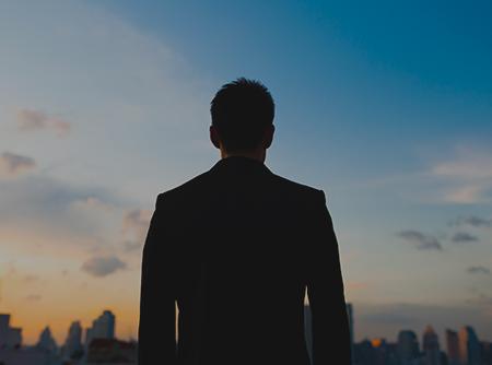Faire son bilan de compétences - Découvrez comment valoriser votre parcours professionnel |