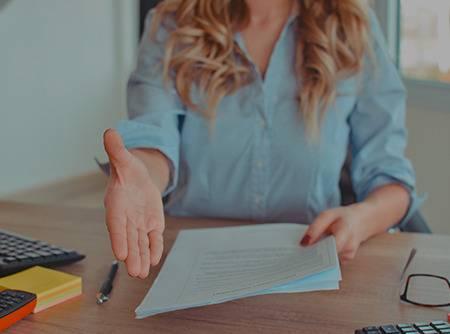 Bien préparer son entretien d'embauche - Survolez les questions des recruteurs lors de votre entretien d'embauche |