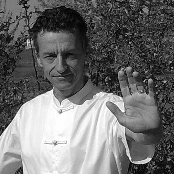 David Maréchal