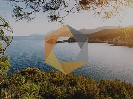 Nik Collection : les Fondamentaux - Apprenez à optimiser et retoucher vos photos avec Nik Collection |