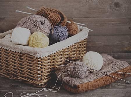 Tricot : les Fondamentaux - 3h de cours en ligne pour apprendre les bases du tricot |