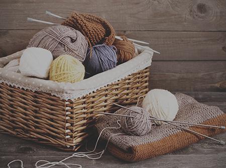 Tricot : les Fondamentaux - <p>3h de cours en ligne pour apprendre les bases du tricot</p> |