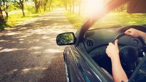 Code de la Route - Pratique - Entraînez-vous à passer le code de la route en ligne ! |