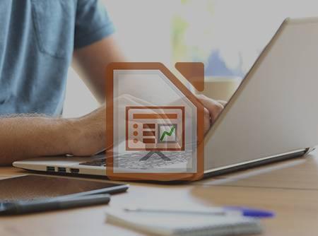 Maîtriser LibreOffice Impress - Apprendre à utiliser LibreOffice Impress pour des présentations efficaces |