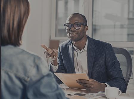 Négocier son salaire - Découvrez une méthode pour négocier et obtenir le salaire voulu |