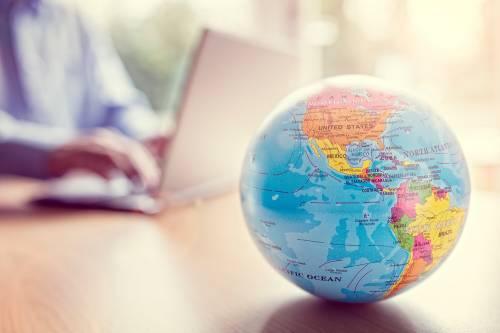 Transformer son entreprise pour l'international - Préparez-vous pour l'international |