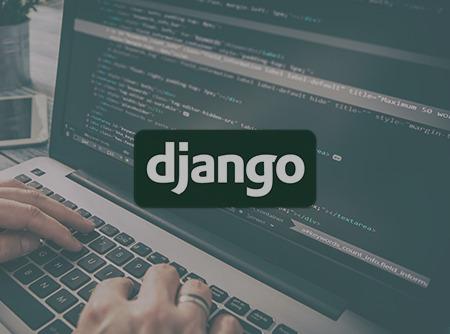 Django : les Fondamentaux