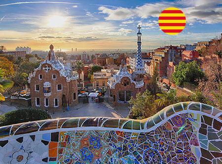 Catalan - Express