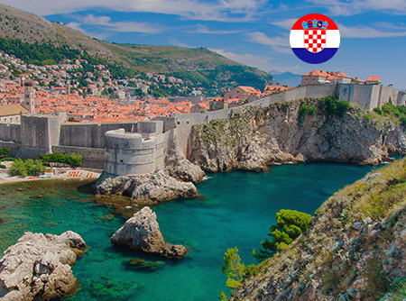 Croate - Express