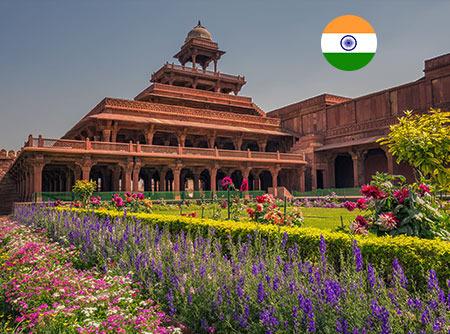 Hindi - Express