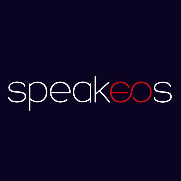 Speakeos