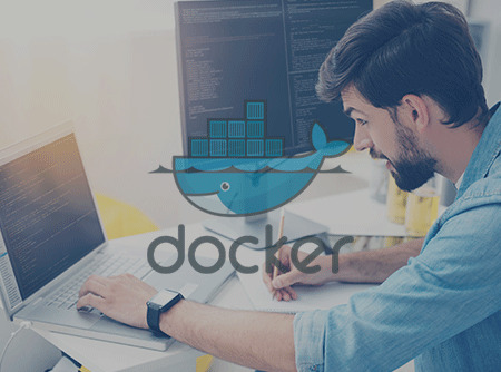 Docker : les Fondamentaux