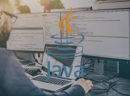Développer des applications web avec Java EE