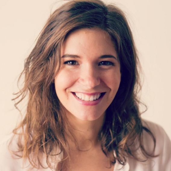 Laurène Castor