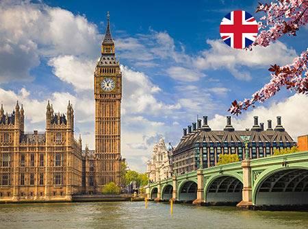 Anglais - Express - Apprendre l'Anglais en ligne pour débutant |