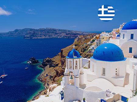 Grec - Express - Apprendre le Grec en ligne pour débutant |