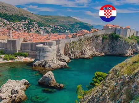 Croate - Express - Apprendre le Croate en ligne pour débutant |