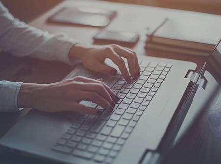 SQL : les Fondamentaux - Plus de 11h de cours en ligne sur le langage des bases de données SQL |