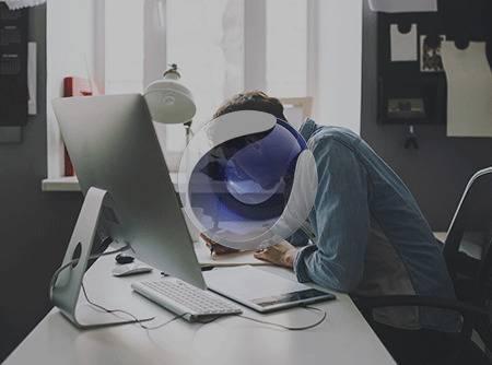 Cinema 4D R20 : les Fondamentaux - Plus de 6h de cours en ligne pour apprendre les bases de Cinema 4D |