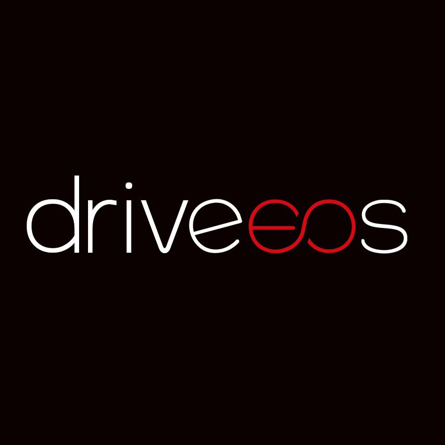 Driveeos