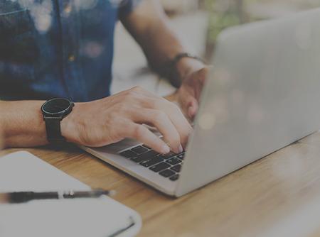 Internet : Services & outils de base