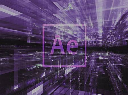 After Effects CC : Motion design & animations - 10h de cours en ligne pour aborder le motion design et les animations |