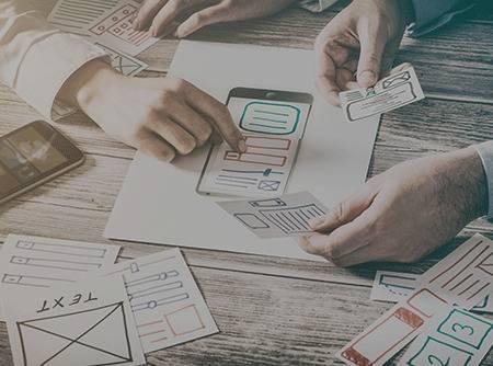 App Inventor 2 : Créer des applications mobiles sans coder - Créer votre application Android ou vos jeux sans aucune connaissance en code  