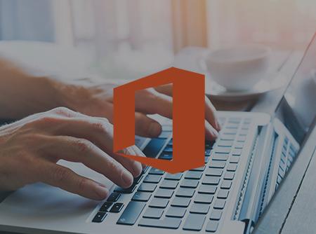 Office 365 - Administration avancée (2/2)