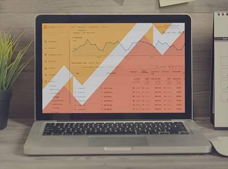 Google Analytics - Découvrir Google Analytics pour l'utiliser efficacement |
