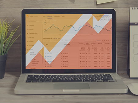 Google Analytics - <p>Découvrir Google Analytics pour l'utiliser efficacement</p> |