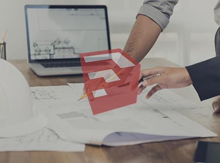 SketchUp pour les architectes