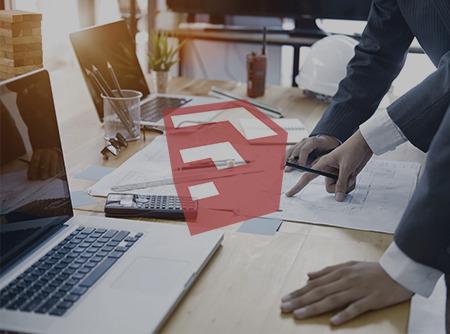 SketchUp : Initiation au design d'intérieur