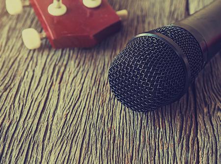 Comprendre l'acoustique musicale - Comprendre le phénomène sonore en 2h |