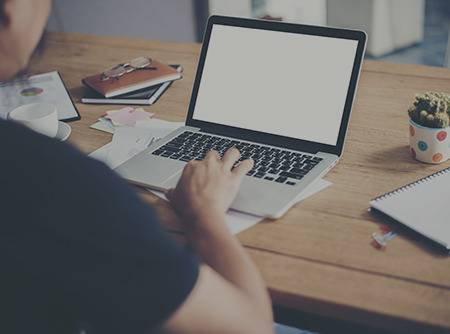 De Windows au Mac : s'adapter rapidement - Transposer sur Mac toutes vos connaissances de Windows |