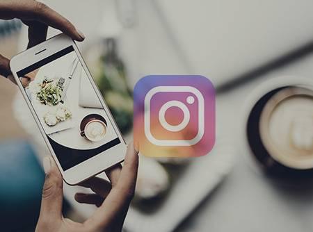 Instagram : utilisation personnelle - 1h de cours pour maîtriser Instagram |