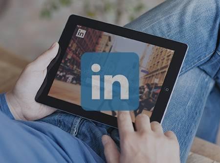 LinkedIn : Utilisation personnelle - Développez votre réseau professionnel  |