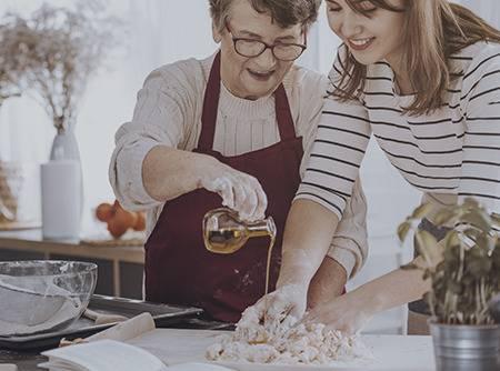 Pâtisserie : les Fondamentaux - Apprendre les gestes et recettes d'un vrai pâtissier |