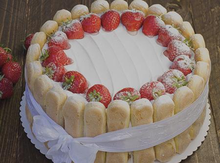 Pâtisserie : Le travail du Biscuit - Biscuits de base pour vos desserts |